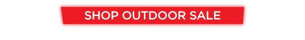 Shop Outdoor Sale