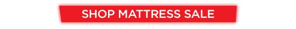 Shop Mattress Sale